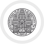 Ruprecht Karls Universität Heidelberg