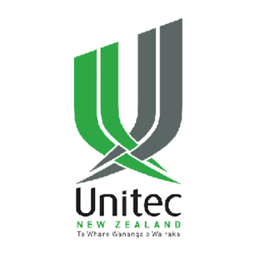 Unitech institute of technology