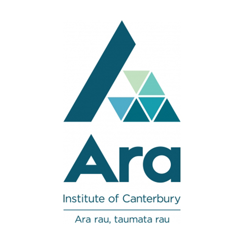 ARA Institute of technology