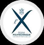 Ecole Polytechnique