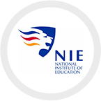 National Institute of Education