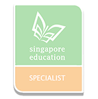 Singapore Education Specialist