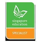 Singapore Education Specialist