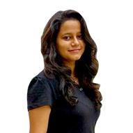 Krati Parth