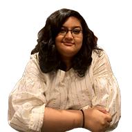 Umika Bhattacharya
