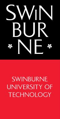 Swinburne